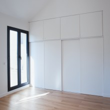 [3] Chambre ouest