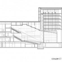 [6] Salle principale