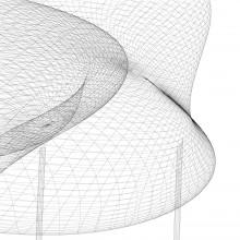 [9] Géométrie 3d