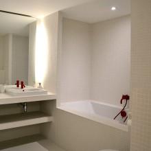 [19] Salle de bain