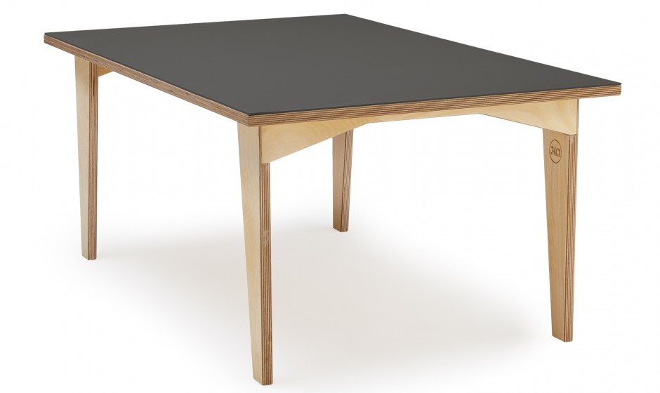 940 x - Table de dessin ikea ...