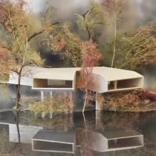 [13] Typologie «Les objets», répondant à la figure de l'Hermite - Projet Habitat-nature