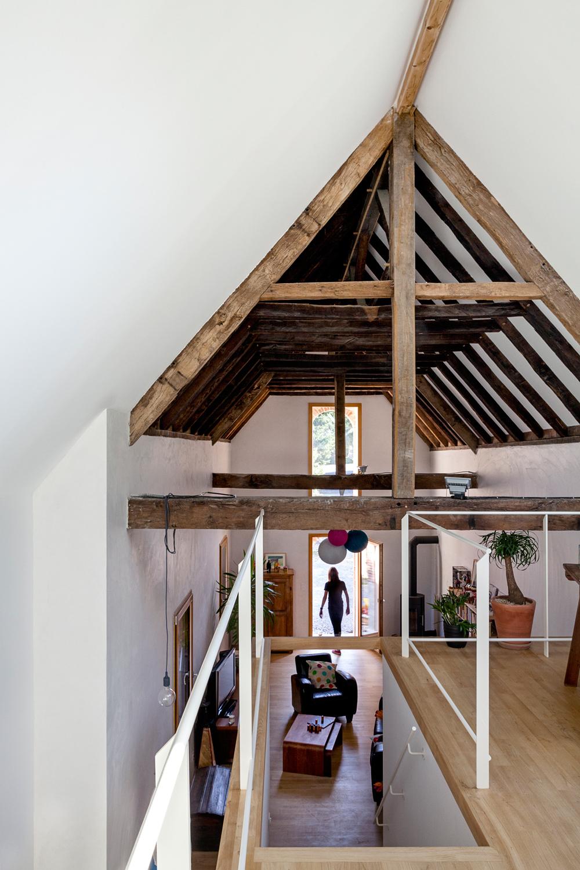 salon en contrebas magazine photos contjpg with salon en contrebas bhdco decoration dun salon. Black Bedroom Furniture Sets. Home Design Ideas