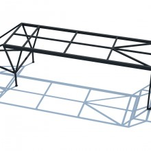 [06] Structure table
