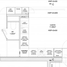 [2] plan projet